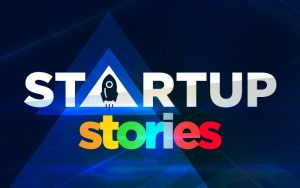 STARTUP DIGEST: Here are top startup stories of the day