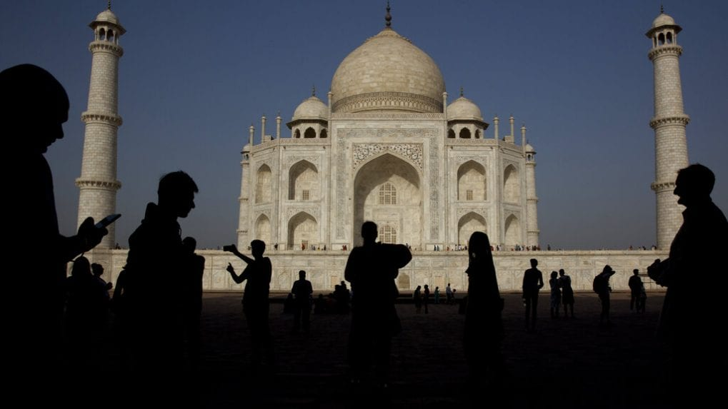 Indian tourism remains in the doldrums: Will inflow pick up in 2020?