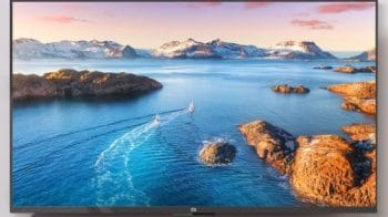 Xiaomi Mi LED TV 4A Pro 49 gets price cut in India, now at Rs 29,999