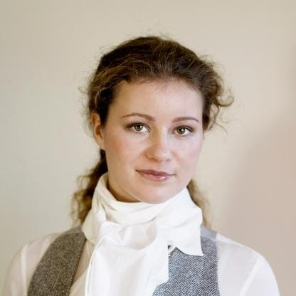 Alexandra Andresen: Net Worth: $1.4 billion. Age: 22. Andresen inherited 42 percent of the family-owned investment company Ferd. Andresen's father Johan still runs the company and controls 70 percent of the votes via a dual-class share structure. Ferd runs hedge funds, is an active investor on the Nordic stock exchange, and has private equity investments.