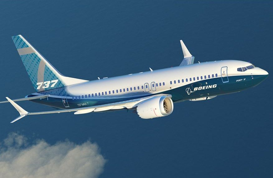 Spotlight on Boeing 737 Max planes: Here is what the aviation industry should be prepared for