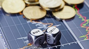 Here are the top 'buy' and 'sell' ideas by market expert Mitessh Thakkar
