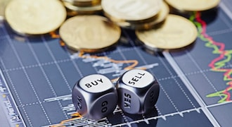 Top brokerage calls for June 17: CLSA bullish on ITC but cuts TP, Morgan Stanley 'underweight' on Hexaware