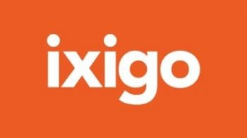 Why Ixigo CEO Aloke Bajpai is reinstating his employees' salaries to pre-COVID packages
