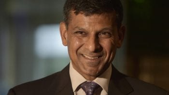 Raghuram Rajan: Need to fix NBFCs, power sector immediately to stimulate economy