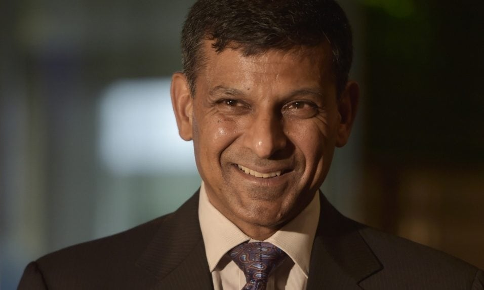 Cash transfer schemes must empower people in the long-term, says Raghuram Rajan