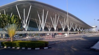 Bengaluru Airport to reduce operations during Aero India show