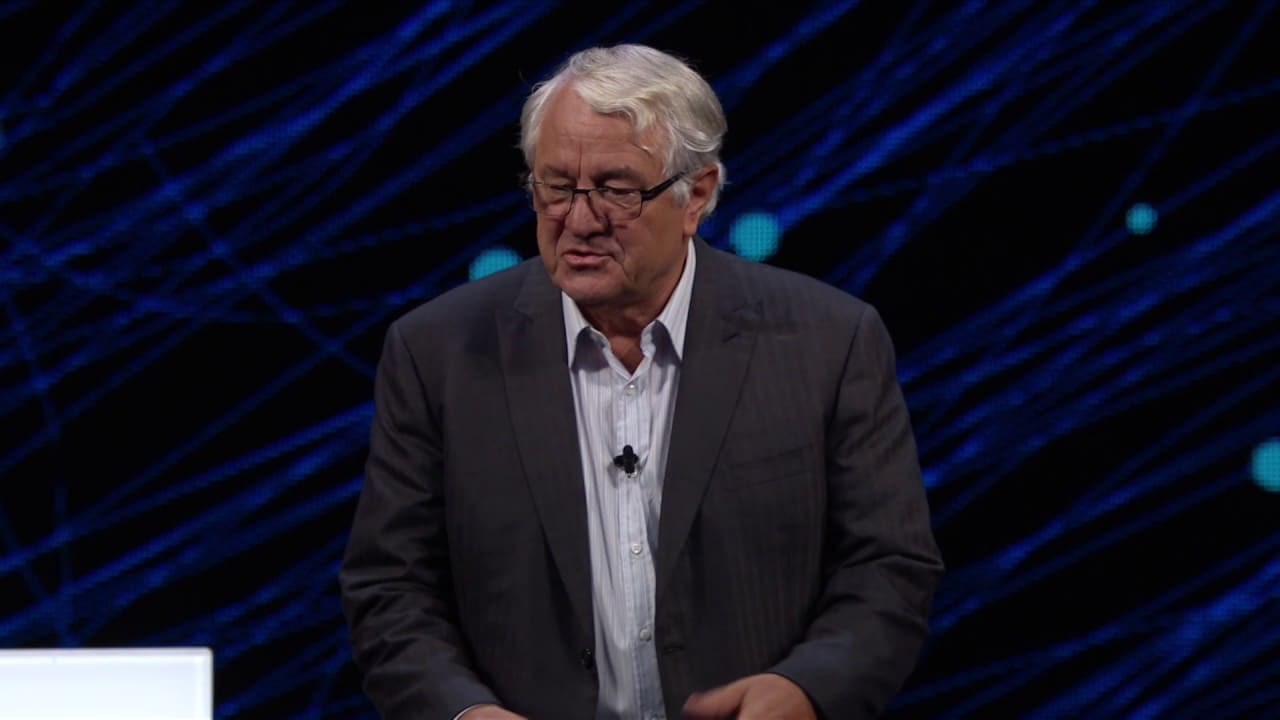 Hasso Plattner & family (Net worth: $13.5 billion)- Hasso Plattner is a German businessman who co-founded SAP SE software company. He became the majority owner of San Jose Sharks an American ice hockey team in 2010.
