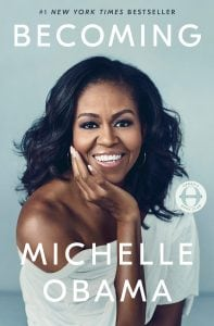 michelle-obama-becoming