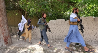 Explained: Why Taliban are not on the US terror list