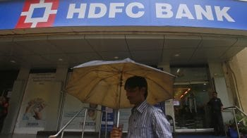 HDFC Bank Q1 Earnings: Key things to watch out for