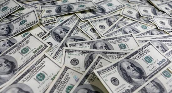 Bengaluru-based payments company Cashfree raises USD 35 million