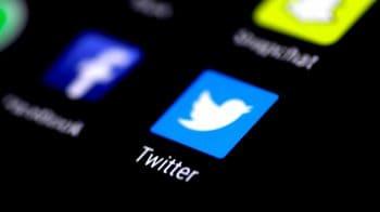 Twitter records 400 million tweets in 2019 Lok Sabha polls