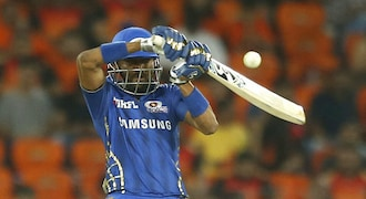 COVID-19 infected Krunal Pandya out of T20 series; all 8 close contacts test negative but can't take field
