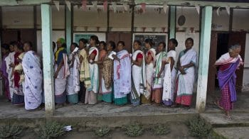 Assam Assembly elections date 2021: To be held in 3 phases - March 27, April 1 and April 6; details here