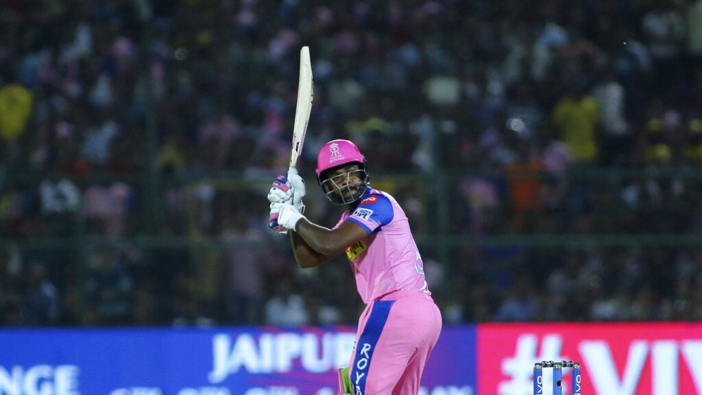 IPL 2021 | PK vs RR match 4 preview: Where to watch live, predicted playing 11, betting odds and more