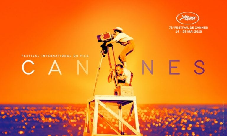 India, the world's largest film producer, has no movie in Cannes this year