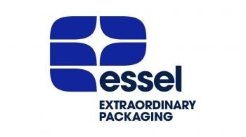 Blackstone says emerging market consumption growth prime reason for Essel Propack acquisition