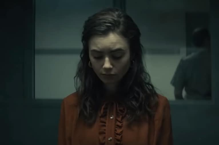 Extremely Wicked, Shockingly Evil and Vile (May 3) — Zac Efron plays Ted Bundy in this unconventional look at the serial killer through the eyes of an ex-girlfriend (Lily Collins) witnessing his downfall in this Netflix drama. Also in select theaters. (Image: YouTube/Caption: AP)