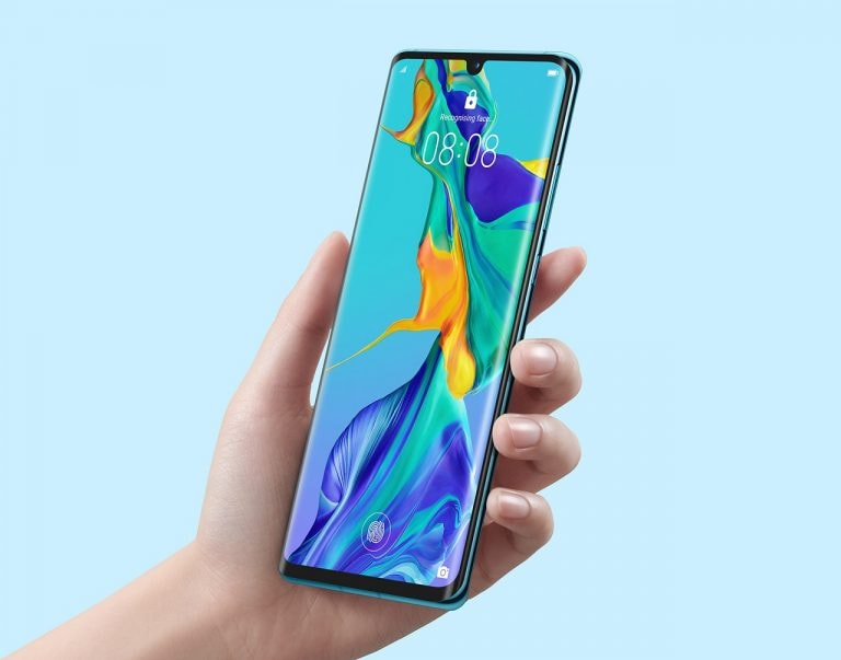 Huawei P30 Pro, P30 Lite India launch today: Expected price and how to watch it live