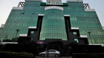 Indiabulls Real Estate to sell London asset to promoters for Rs 1,800 crore