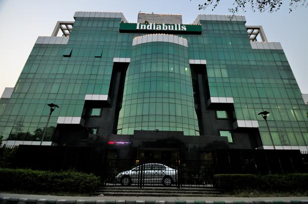 Indiabulls Housing, Lakshmi Vilas Bank tumble after RBI rejects their merger