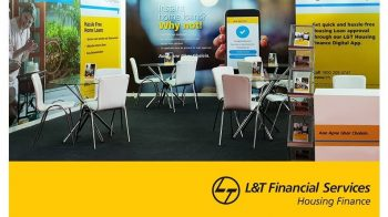 L&T Finance Q1 Earnings: Key things to watch out for