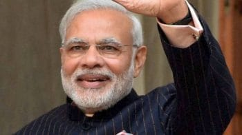 After Kashmir backing, PM Modi to visit UAE, Bahrain from August 23-25