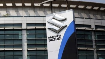 Maruti Suzuki to recall 63,493 petrol Smart Hybrid variants of Ciaz, Ertiga, XL6 models