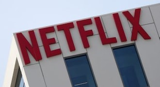 Netflix: Our members in India watch more on their mobiles than members anywhere else in the world