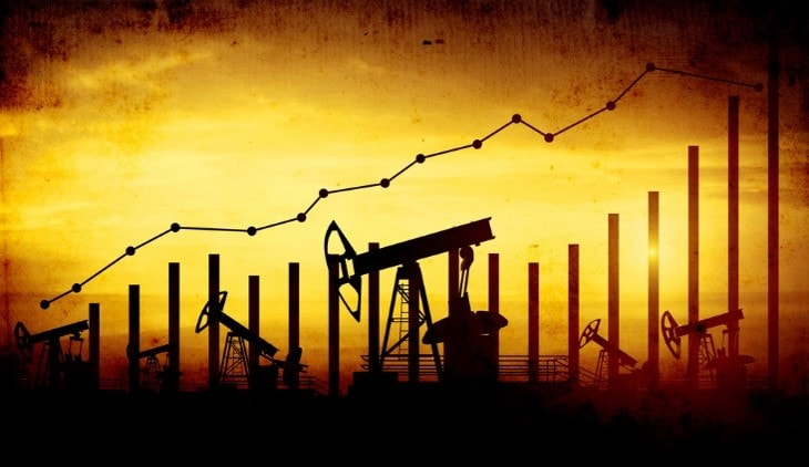 In 2019, crude oil prices gained more than 25% until now, having said that the prices in 2019 and beyond would be determined by President Donald Trump, Vladimir Putin and Crown Prince Mohammed Bin Salman as the US now is the biggest oil producer in the world, pushing the leaders like Saudi Arabia and Russia behind. Though with OPEC, Russia and some other oil producers joining in with 1.3 mln bpd day cut from January 2019, their clout would be back as OPEC contributes up to 45% of the global supplies.