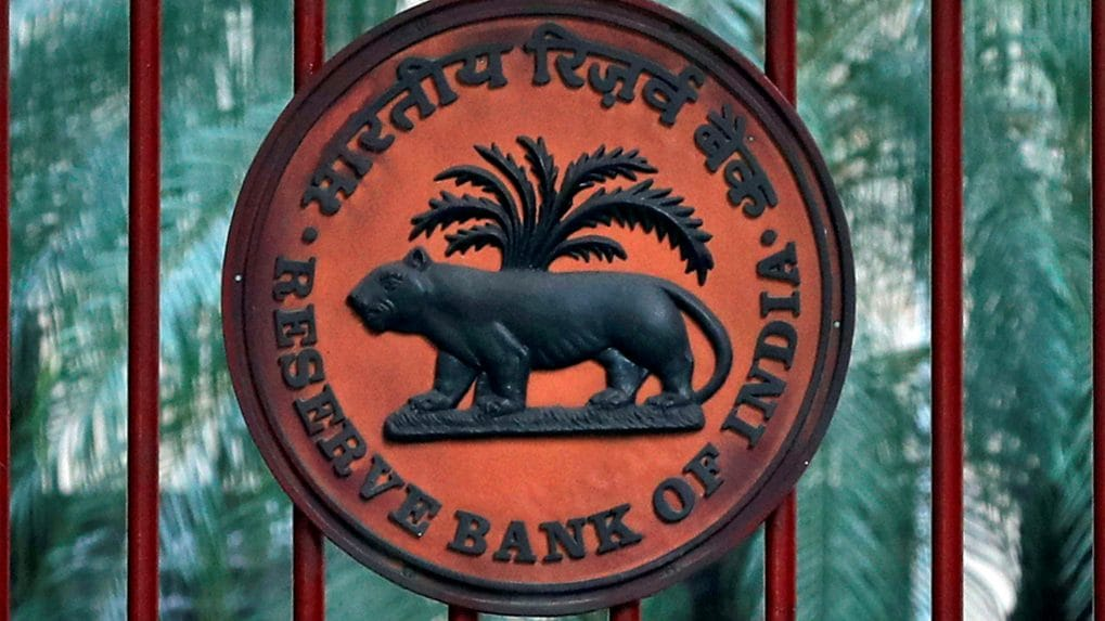 The RBI Monetary Policy Framework: Of rituals and lion tamers