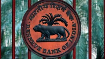 RBI issues guidelines for setting up financial benchmark administrators