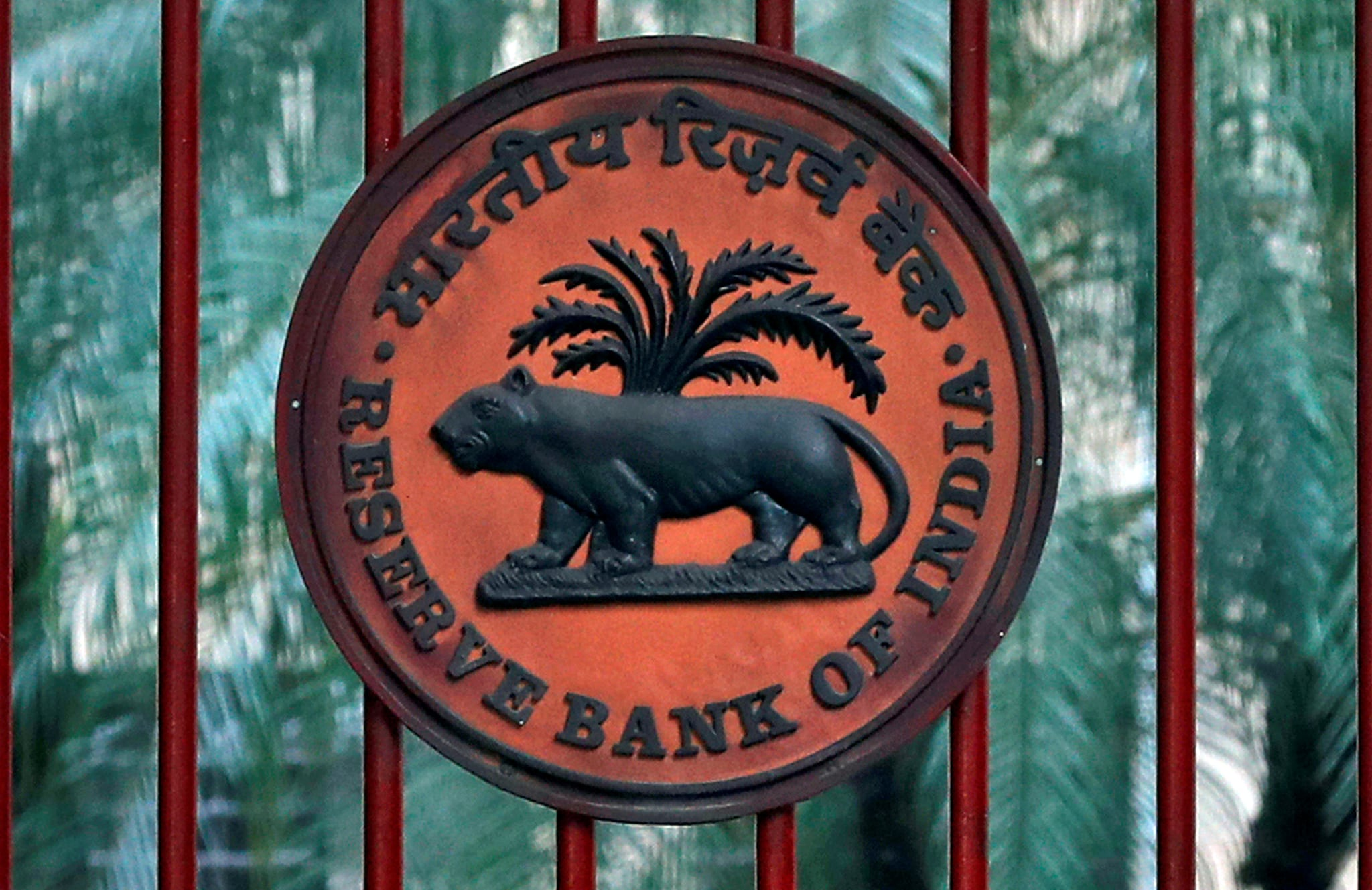 8. RBI Tweaks Norms On VRR Investment By FPIs: The Reserve Bank of India on Friday fixed the investment limit at Rs 54,606.55 crore for foreign portfolio investors (FPIs) under the voluntary retention route (VRR), which allows to park funds in both government securities as well as corporate debt. The revised VRR scheme will open for allotment from May 27. The minimum retention period would be three years. During this period, FPIs shall maintain a minimum of 75 percent of the allocated amount in India. (Image: Reuters)