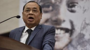 Not just Ayodhya verdict, Ranjan Gogoi also delivered these 5 other key judgements right before retirement