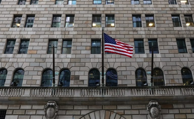 Why US Federal Reserve's independence matters, explained