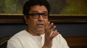 Lok Sabha Elections 2019: Could Raj Thackarey be the X-Factor?