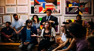 The advantages of diversity of language and culture in communicating effectively