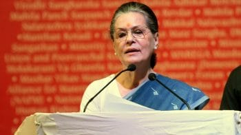 Haryana assembly elections 2019: Sonia Gandhi to address rally in Mahendragarh today