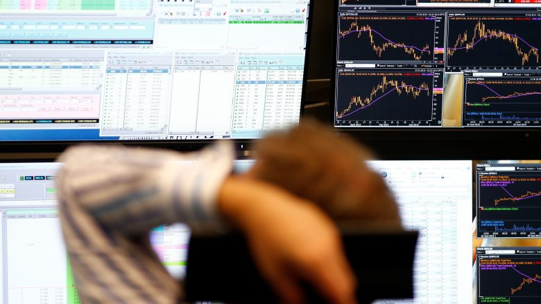 Cyclical sectors could see 'significant upside' in coming months, says Sundaram MF
