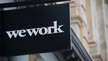 After laying off 20% staff, WeWork India gets a $100 million assist from global partner