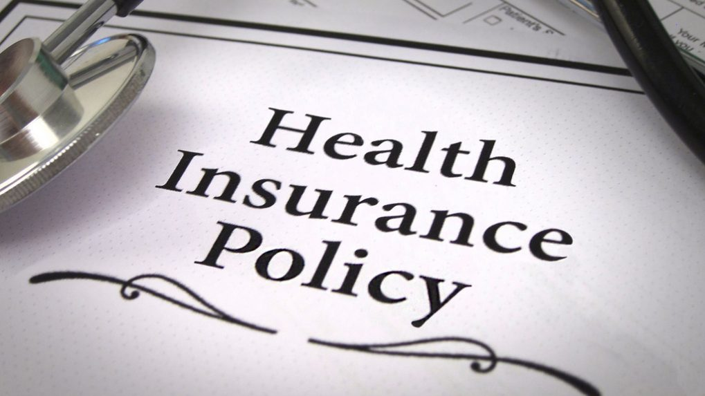Insurance regulator bars Reliance Health Insurance from selling policies as solvency drops