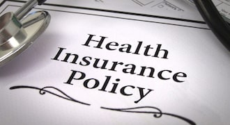 75% of people nearing retirement lack adequate health insurance. But, are things changing?