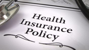 India's health insurance industry:  Low priority despite current developments