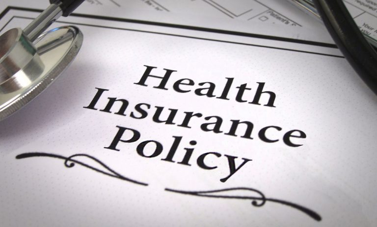 <p><strong>Here are 3 new changes in health insurance that you should know</strong></p>