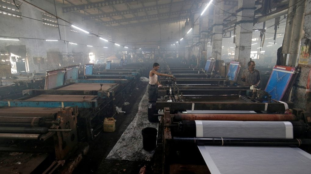 Budget 2019: A budget to push the domestic manufacturing
