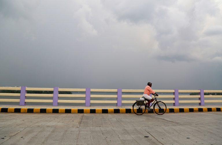 Monsoon onset and progress delayed by a week due to El Nino, cyclone Vayu, says IMD