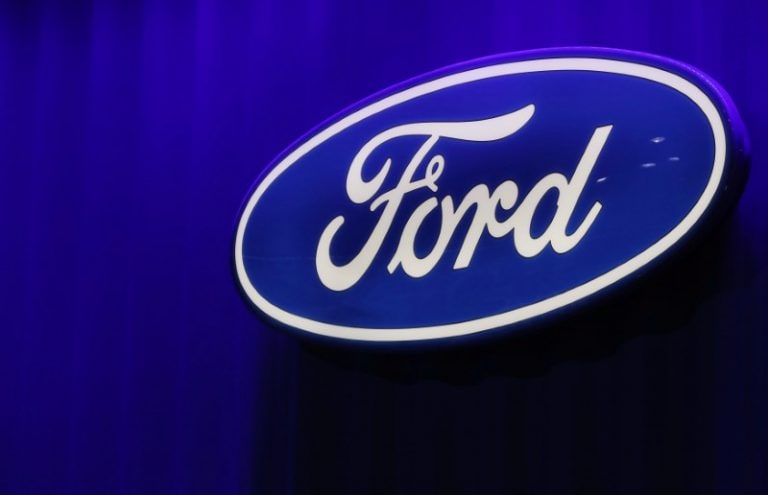 Engaged with M&M for strategic future co-operation in India, says Ford