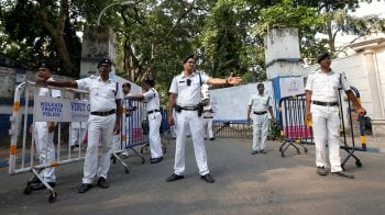 Kolkata Police to reimpose