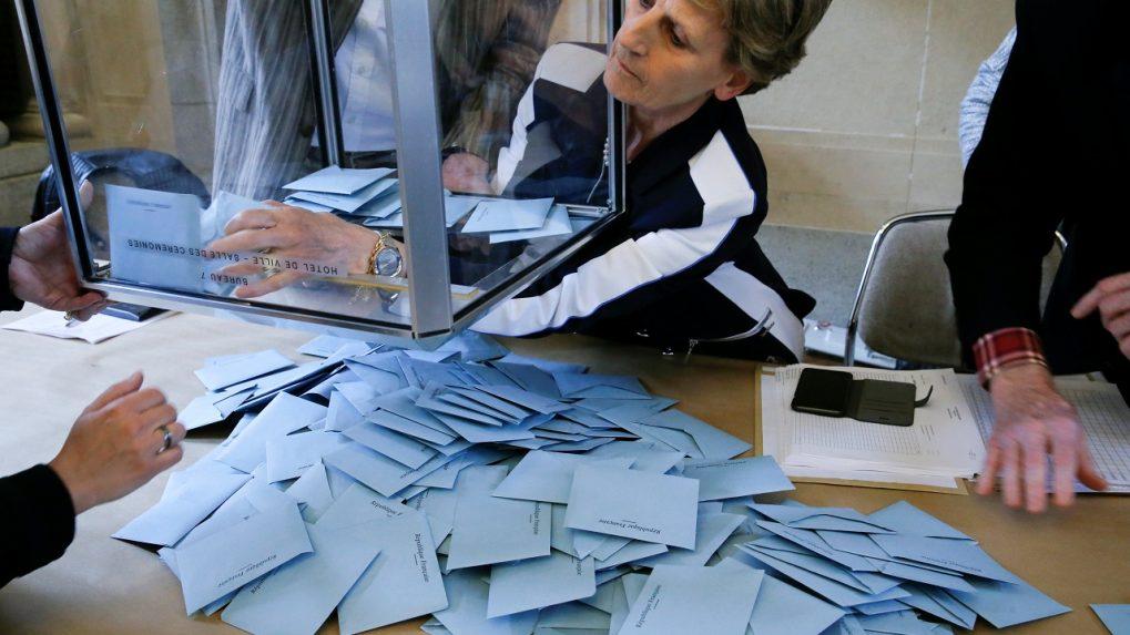 Ponnani Election Result 2021 LIVE: P Nandakumar of CPIM wins
